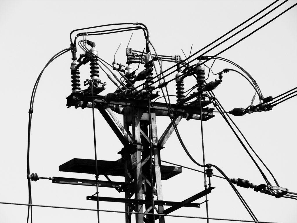 praca-dla-elektrykow-niemcy
